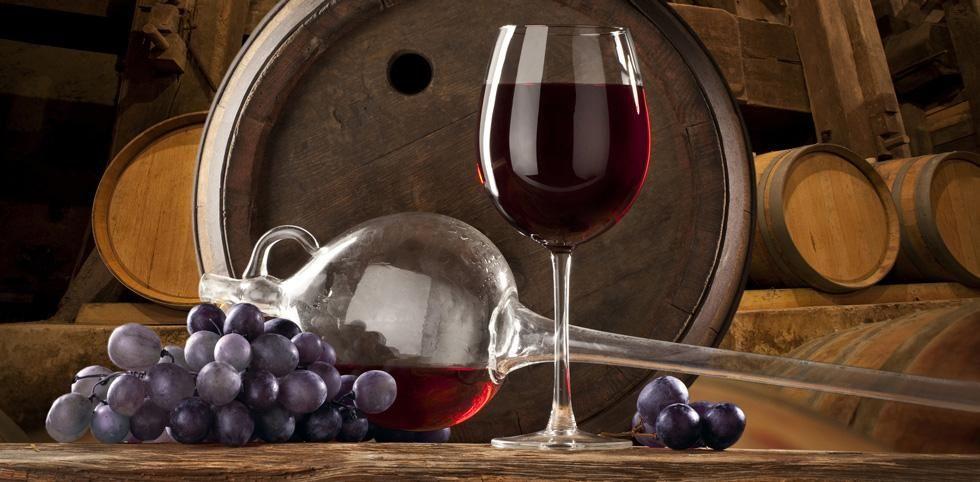 18. Wine Day - Dan otvorenih vinskih podruma