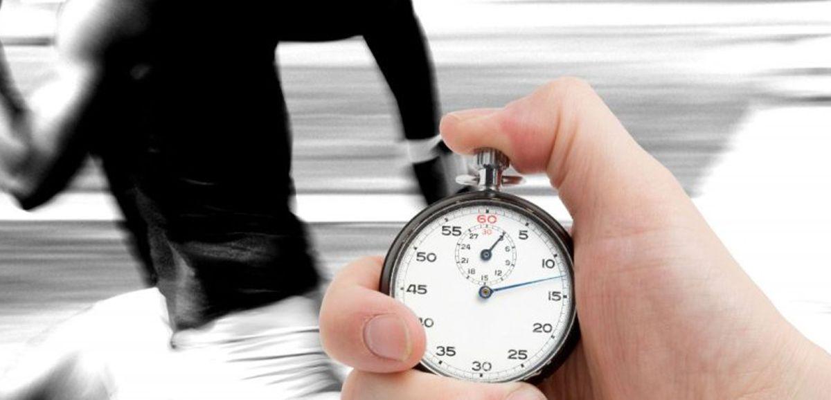 Radionica o radnom učinku - o čemu ovisi i kako ga poboljšati?