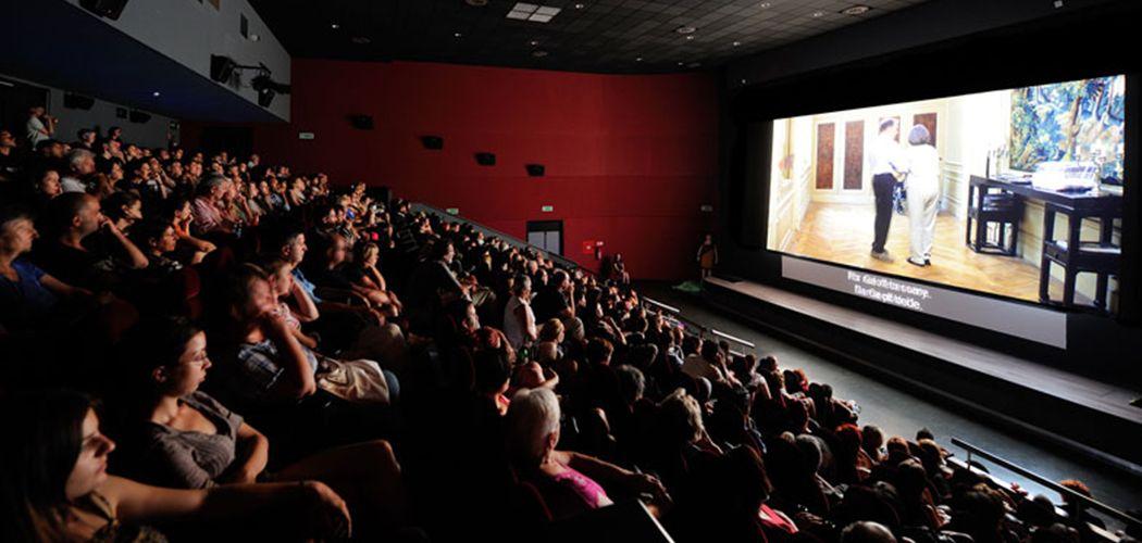 Pula Film Festival: Najbogatije izdanje kratke Pule