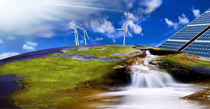 6. konferencija o energetici