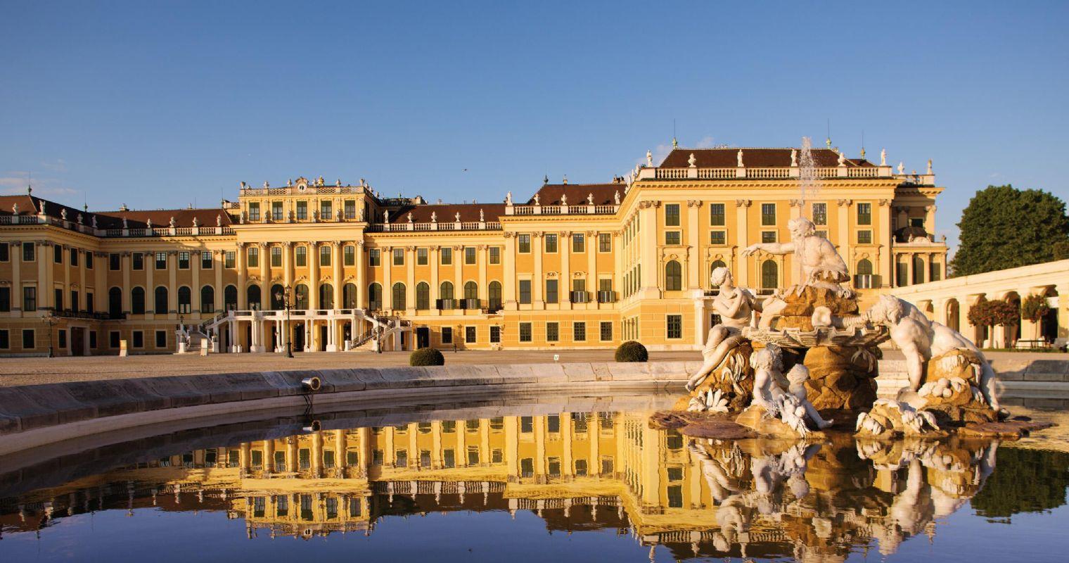 Predavanje  Kako poslovati u Austriji ?