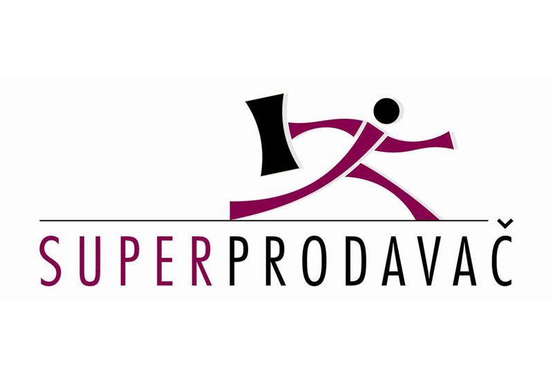Sudjelujte u natječaju za B2B Superprodavača 2017. godine