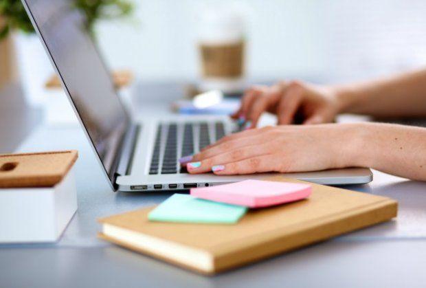 3 alata za pronalazak najboljih vještina za životopis