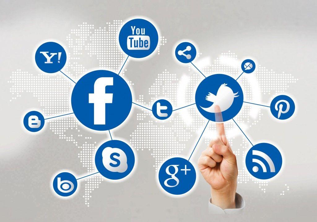 Seminar: Marketing na društvenim mrežama