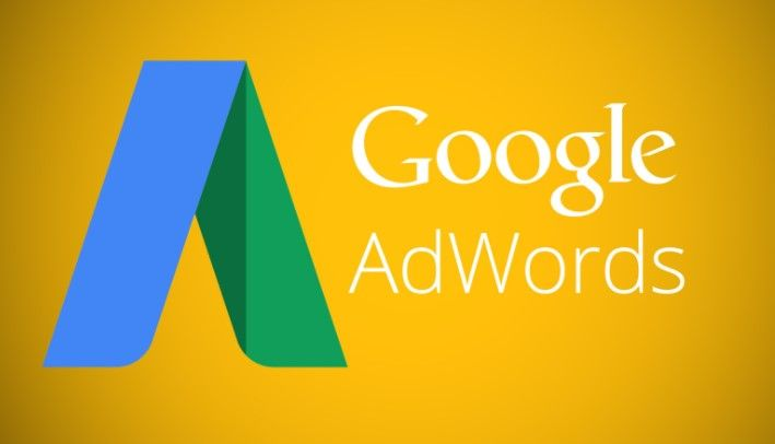 Naučite napredno koristiti Google AdWords