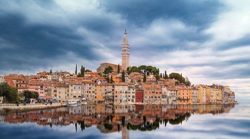 U Istri u prvih pet mjeseci ostvareno najviše turističkih noćenja