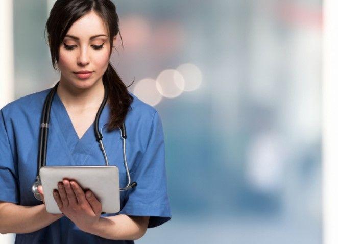 Medicinska sestra - Medicinski tehničar