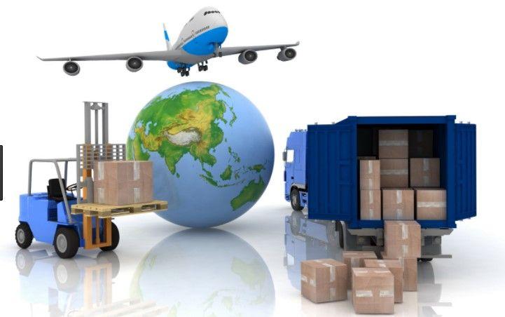 4. konferencija o izvozu