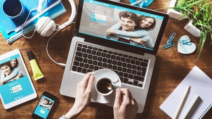 Na seminaru naučite kako napredno koristiti društvene mreže