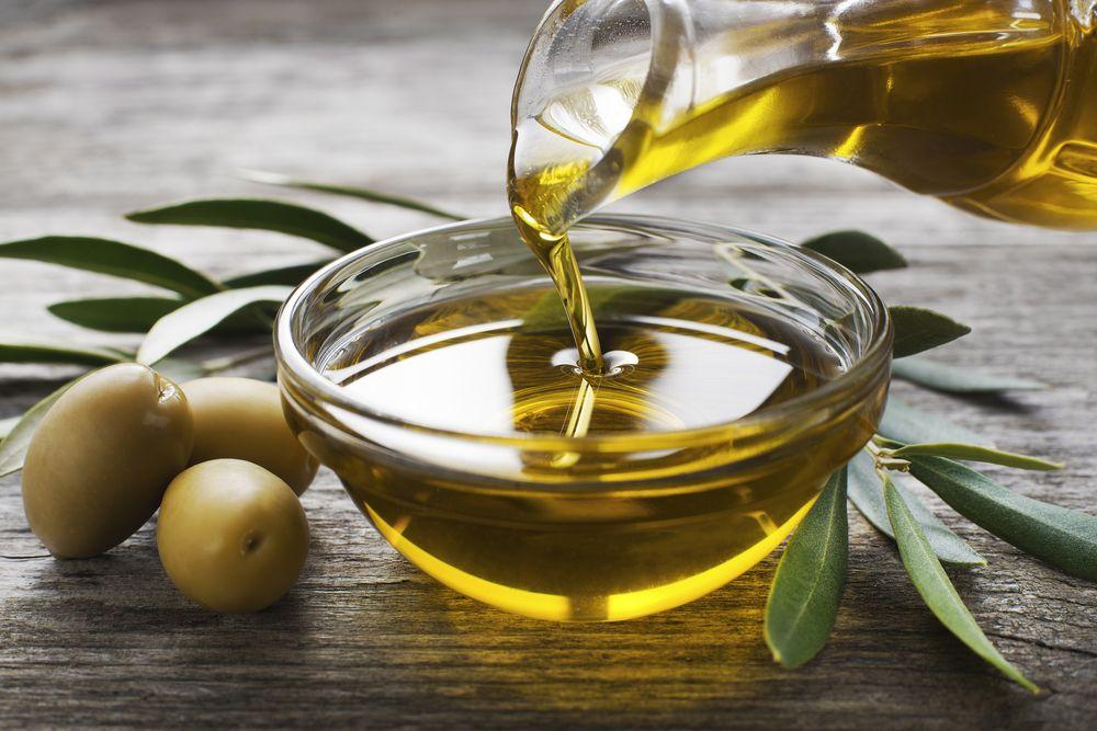 Ol Istria ulja među top 10 najboljih svjetskih ulja na natjecanju u Izraelu