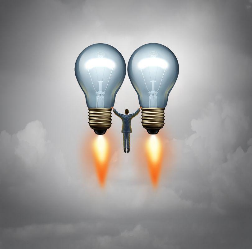 Razvijte vještine strateškog i inspirirajućeg vođenja