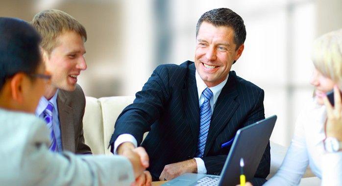 """Edukacija:""""Vještine prodaje, komunikacija sa zahtjevnim klijentima i upravljanje odnosima s klijentima"""""""