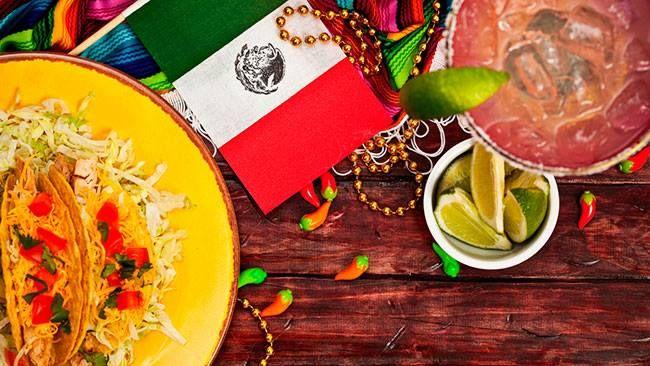 Happy week uz super popust u meksičkom restoranu La Concha