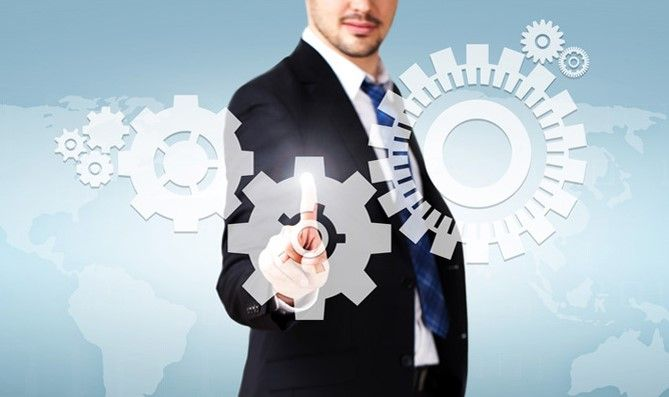 Seminar o kontrolingu prodaje i ključnih kupaca