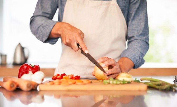 Kuhinjski radnik (m/ž)