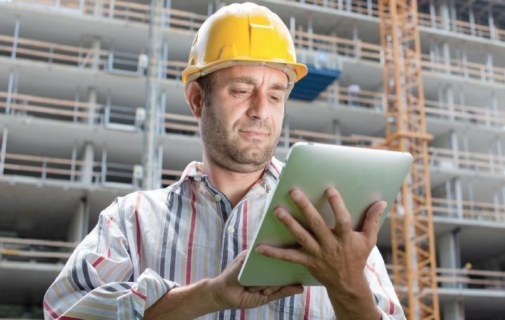 Inženjer proizvodnog procesa (m/ž)