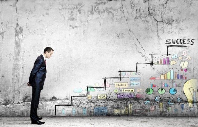 Seminar  12 ključnih pravila za optimalnu prodaju