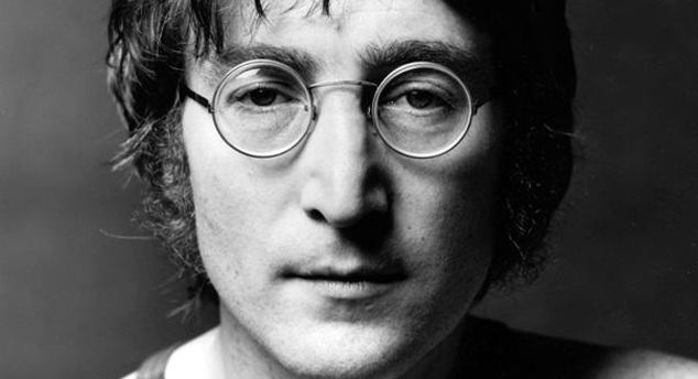 Projekcija filma  John Lennon: The Messenger