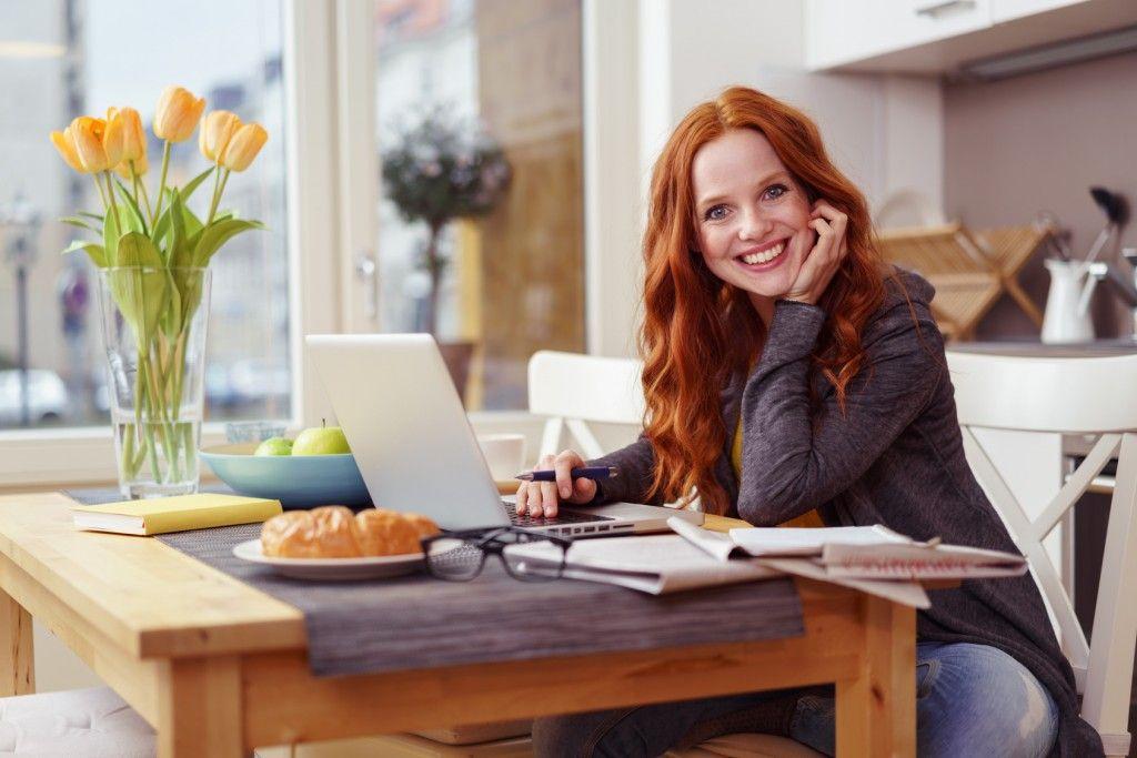 Rad od kuće poželjan, ali samo s pristankom i poslodavca i zaposlenika