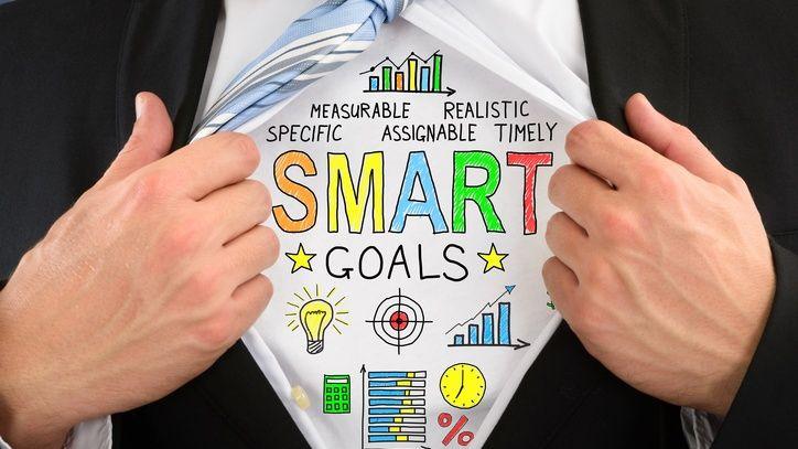 Na seminaru saznajte - kako učinkovito voditi, delegirati i motivirati zaposlenike?