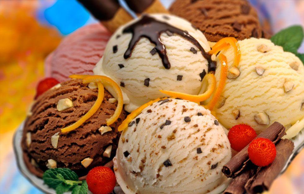 Čarobni Festival sladoleda u Fažani