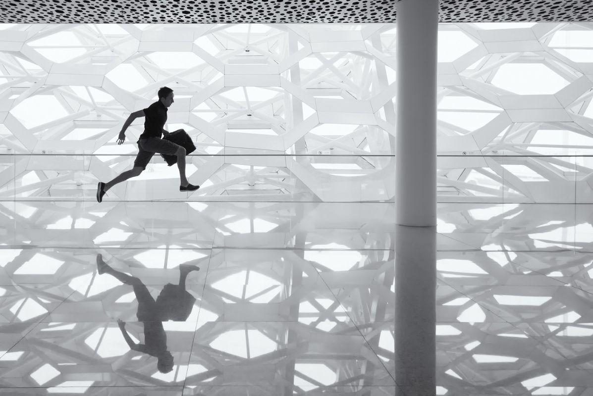 10 sugestija za poduzetničke izlete koji ne zahtijevaju visoka početna ulaganja