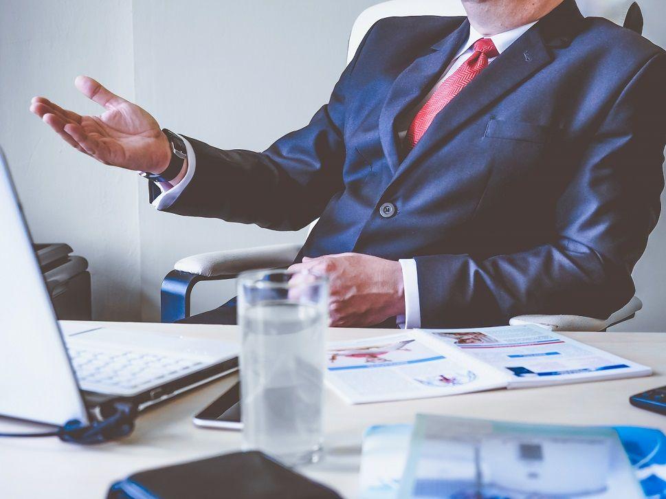 Poslovno komuniciranje - najmoćniji komunikacijski alat