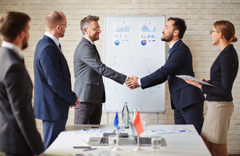 Inovativni leadership – kako postati uspješan mentor