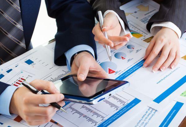 """Bespovratna sredstva: """"Internacionalizacija poslovanja MSP-ova putem organizacija za poslovnu podršku"""""""