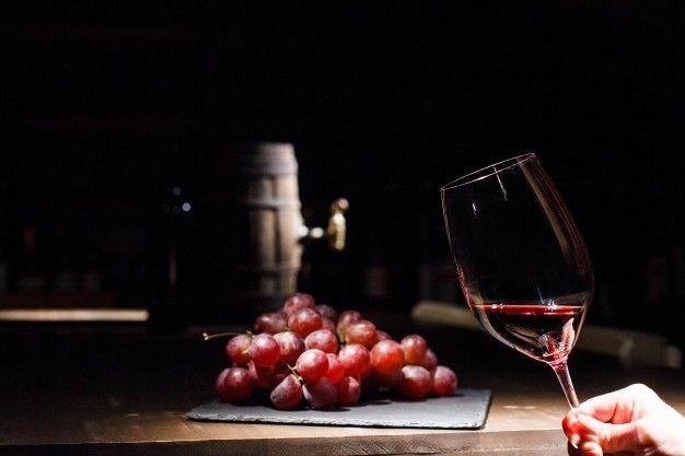 Vinar - Vinogradar (m/ž)