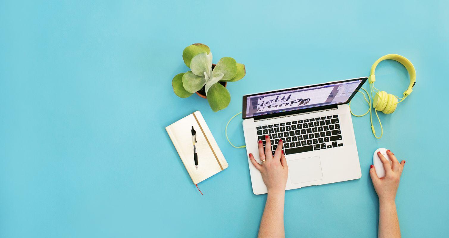 Pet savjeta kako postati bolji bloger