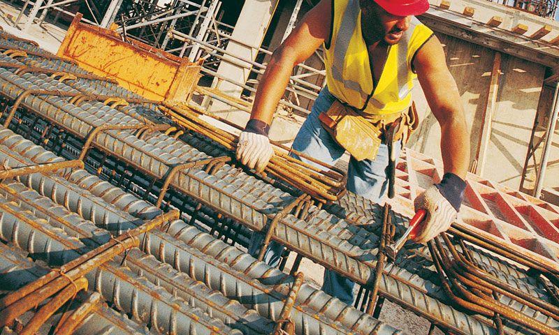Dozvola za građenje 28% više, a vrijednost radova veća 50 posto