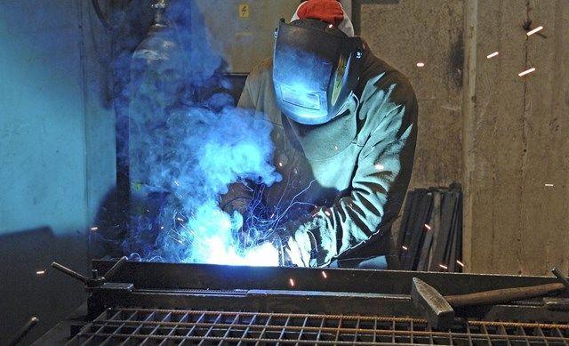 Pula najviše u državi izdvaja za subvencije poduzetnicima