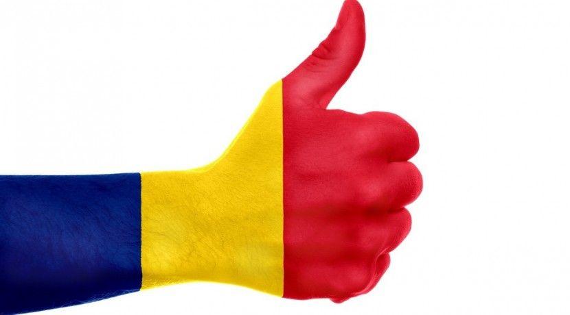 Prijavite se na Rumunjsko-hrvatski gospodarski forum i poslovne razgovore