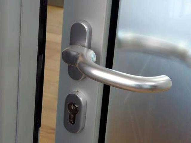 Trebam ponudu za ulazna protuprovalna ALU ili PVC vrata