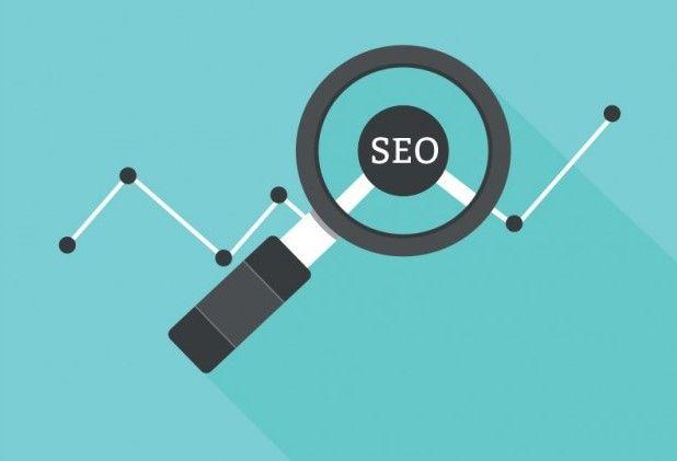 Seminar: Optimizacija web stranica za tražilice