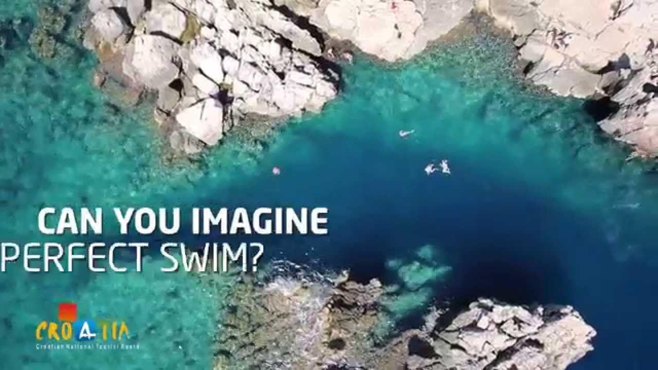 Javni poziv turističke zajednice za promotivne kampanje