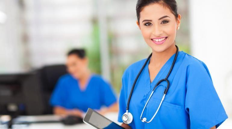 Medicinski tehničar (m/ž) za rad u Njemačkoj