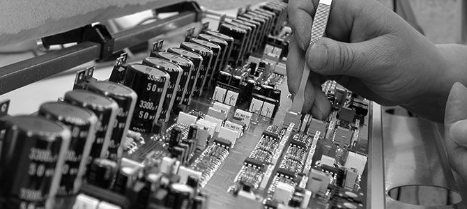Mehatroničar - elektromehaničar za rad u Njemačkoj (m/ž)