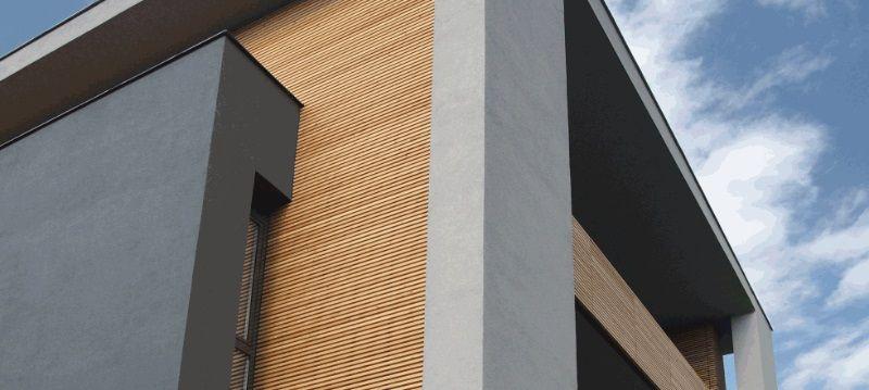 Monteri pločastih fasada (m/ž)