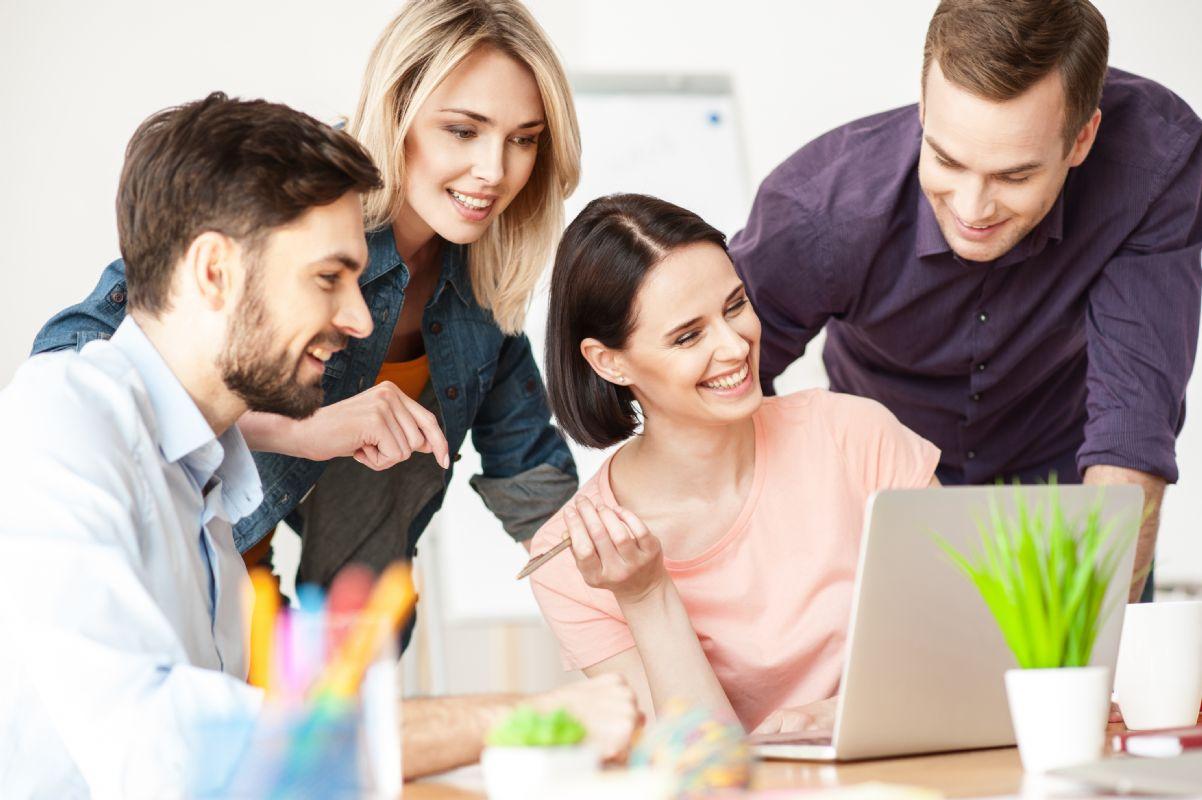 Seminar: Kako uspješno motivirati zaposlenike