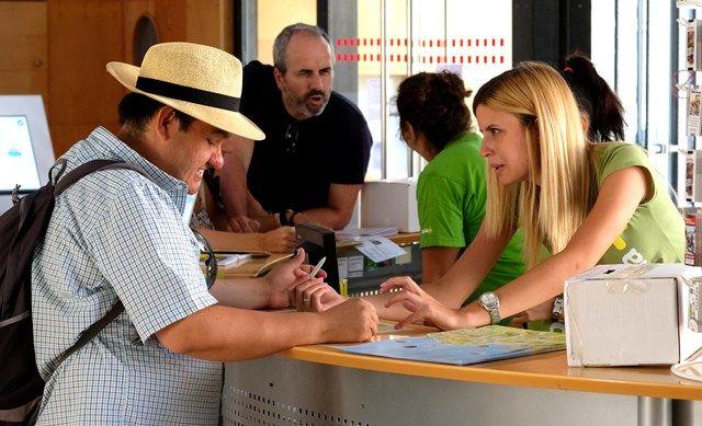 On-line portali za bukiranje direktna su konkurencija turističkim agencijama