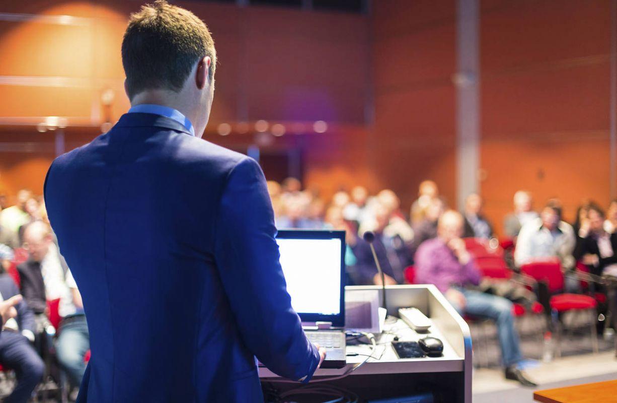 Besplatne edukacije za poduzetnike i obrtnike ponovno u Poreču