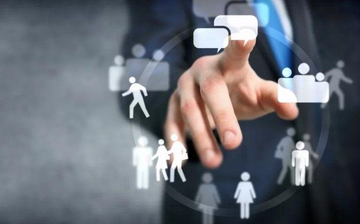 Seminar: Pregovaranje i vježbe komunikacije