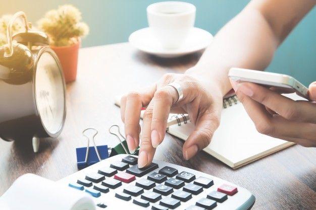 Referent u računovodstvu (m/ž)