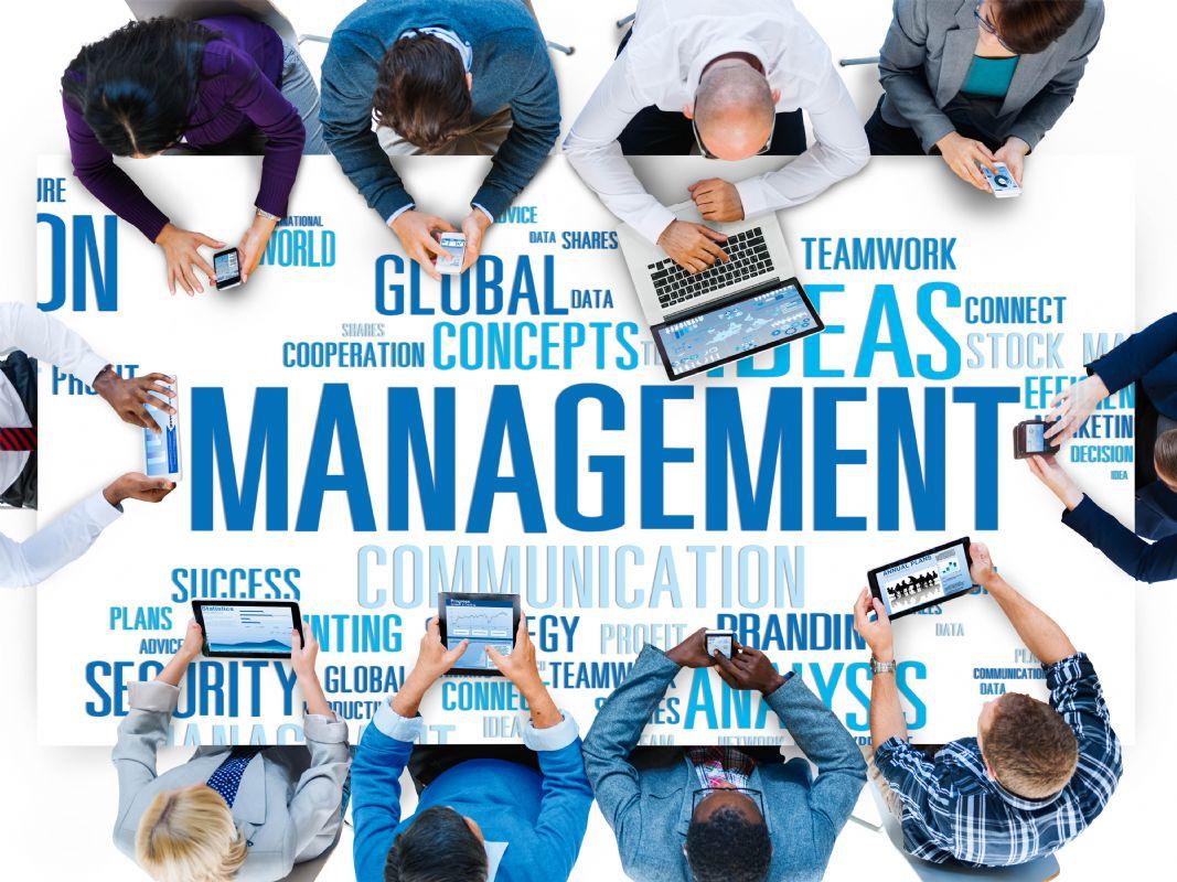 Seminar: Sistemski coaching za menadžere