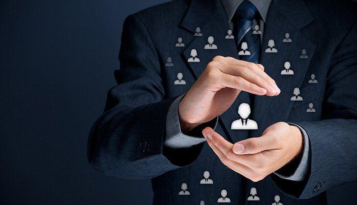 Seminar na temu  Kako zadržati kupce i povećati zaradu