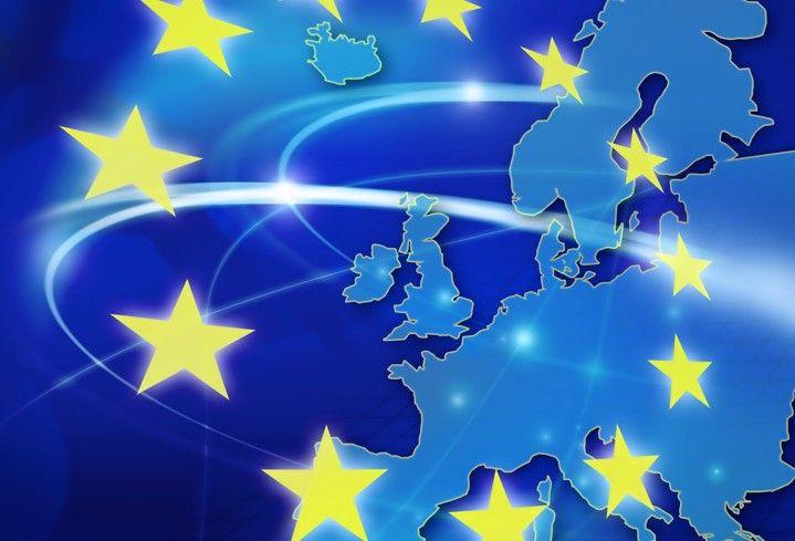 Ne propustite besplatnu radionicu o EU fondovima i bespovratnim potporama