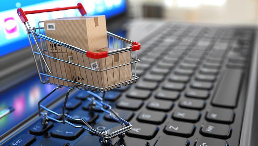 Prodajni koncepti: Integracija online i offline poslovanja