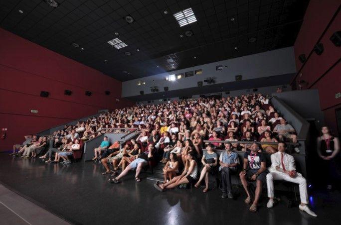 Ne propustite programe  Film u školi  i  Metropolitan Opera  u kinu Valli